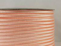 Sutasz chiński jasnołososiowy 3.2 mm - 3 m