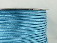 Sutasz chiński jasnoniebieski 3.2 mm - 3 m
