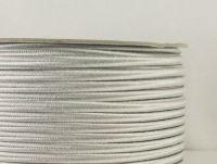 Sutasz chiński jasnoszary 3.2 mm - szpulka 50 m