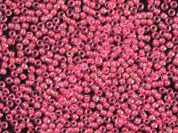 TOHO Round 11o-978 Luminous Neon Pink - 10 g