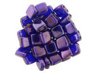 Tile 6mm Cobalt Vega - 20 sztuk
