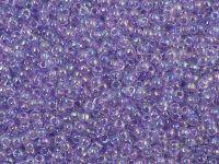 TOHO Round 11o-477D Trans-Rainbow Foxglove - 10 g