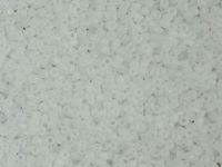 TOHO Round 15o-161F Trans-Rainbow-Frosted Crystal - 5 g