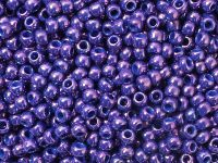TOHO Round 8o-461 Higher-Metallic Grape - 10 g