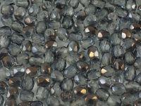 FP 3mm Crystal Valentinite - 40 sztuk