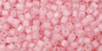 TOHO Hex 11o-145 Ceylon Innocent Pink - 10 g