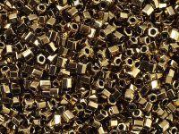 TOHO Hex 8o-221 Bronze - 10 g