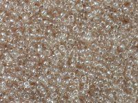 TOHO Round 11o-106 Trans-Lustered Rosaline - 10 g