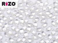 RIZO Beads Crystal - 100 g