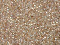 TOHO Round 15o-169 Trans-Rainbow Rosaline - 5 g