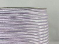 Sutasz chiński liliowy 3.2 mm - szpulka 50 m