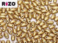 RIZO Beads Aztec Gold - 100 g