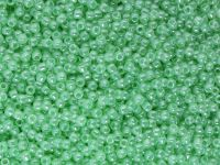 TOHO Round 11o-144 Ceylon Celery - 100 g