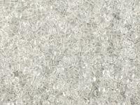 Matubo 8o Crystal - 10 g