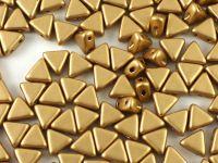 Kheops par Puca Light Gold Mat - 5 g