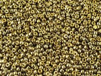 Matubo 8o Yellow Gold - Crystal - 10 g