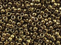 TOHO Round 8o-223 Antique Bronze - 100 g