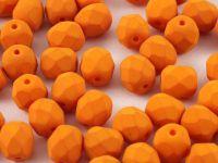 FP 6mm Saturated Pumpkin - 20 sztuk