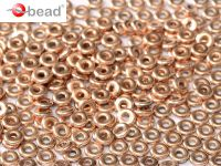 O bead Copper - 5 g