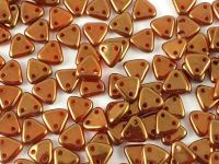 Triangle 6mm Sunset Maple - 5 g