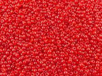 Matubo 8o Opal Red - 10 g