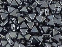 Kheops par Puca Jet Hematite - 5 g