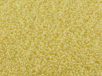 Miyuki Round 15o-527 Ceylon Butter Cream - 5 g