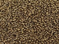 Matubo 8o Gold Bronze - 10 g