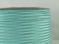 Sutasz chiński akwamaryna 3.2 mm - szpulka 50 m
