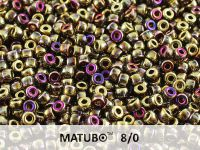 Matubo 8o Crystal California Violet - 10 g