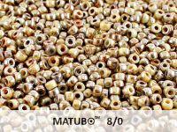 Matubo 8o Opaque White - Rembrandt - 100 g