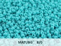 Matubo 8o Ancient Turquoise - 10 g