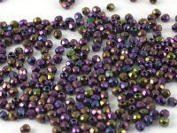 FP 2mm Iris Purple - 3 g