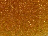 PRECIOSA Rocaille 6o-Lt Topaz - 50 g