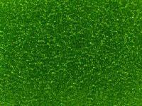 PRECIOSA Rocaille 11o-Lt Green - 50 g