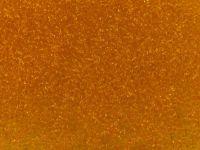 PRECIOSA Rocaille 10o-Lt Orange - 50 g