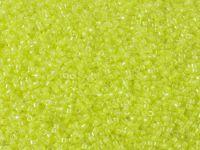 Miyuki Delica DB2031 Luminous Lime Aid - 5 g