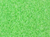 Miyuki Delica DB2040 Luminous Mint Green - 5 g