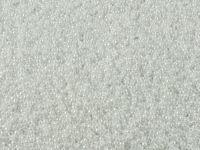 Miyuki Round 15o-420 Opaque-Lustered White - 5 g