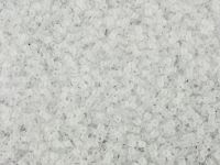 Miyuki Delica DB0741 Matte Transp. Crystal - 5 g