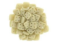 QuadraTile 6mm Antique Beige - 5 g