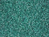 Miyuki Delica DB0238 Ceylon Green Turquoise - 5 g