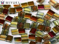 Miyuki TILA TL4551 Crystal Marea - 5 g