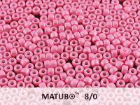 Matubo 8o Pearl Shine Light Pink - 100 g