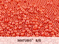 Matubo 8o Pearl Shine Light Coral - 100 g