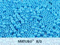 Matubo 8o Pearl Shine Aqua - 100 g