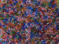 PRECIOSA Rocaille Color Mix LVII - 50 g