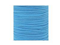 Sutasz poliester Medium Blue 2.5 mm - 1 m