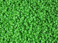 TOHO Treasure 12o-47F Opaque-Frosted Mint Green - 5 g