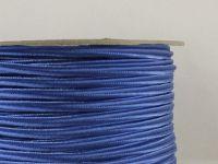 Sutasz chiński ciemnoniebieski 3.2 mm - szpulka 50 m